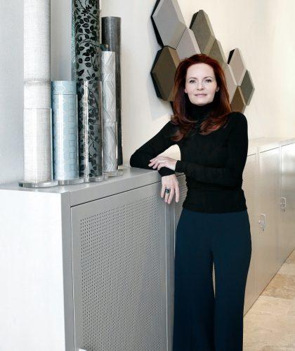 Linda Lagrand